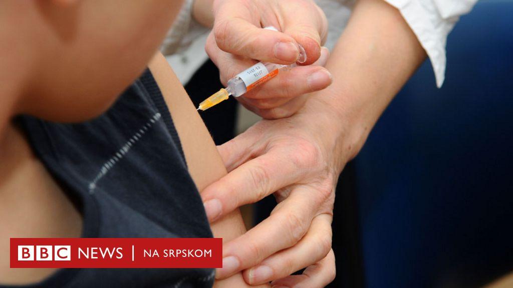 hpv la vakcina gi