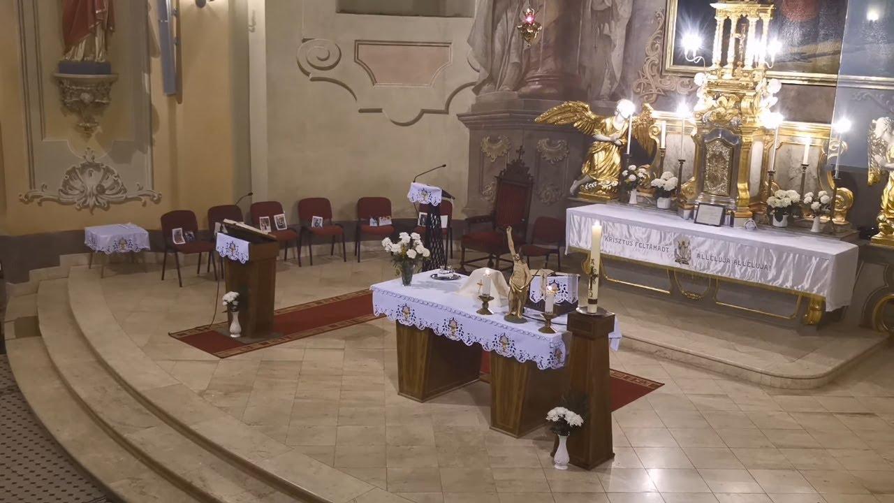 A római Szent Péter-bazilika építésének adózási háttere