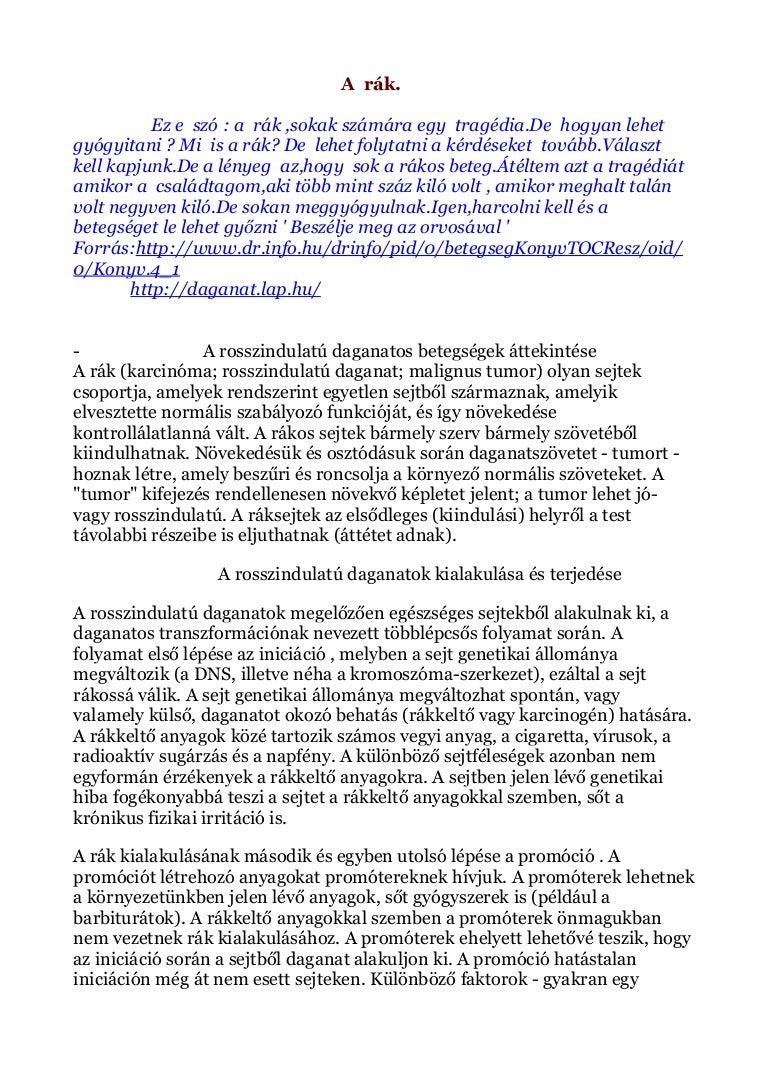 Centrum Lab - Vizsgálat részletei - fPSA (prosztata-specifikus antigén szabad frakció)
