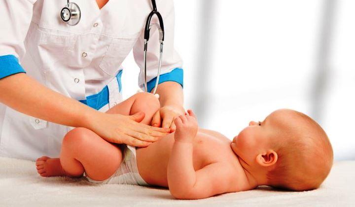 Egészség baba férgek hogyan kell kezelni ,Hogyan készítsünk fokhagyma ellent a férgektől