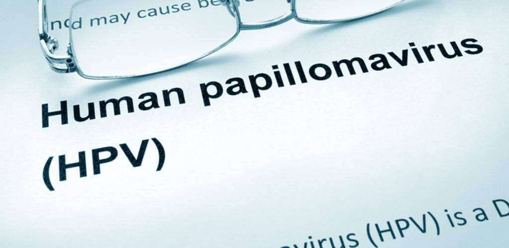 rectosigmoid rák jelentése torokrák első tünetei