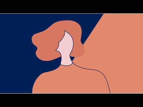 Örökletes májbetegségek - Giardia Paraziták az emberi test szalagkezelésében
