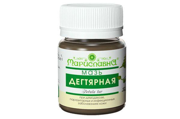 Gyógyszer a paraziták Helmostop vélemények, Bélféreg lelki okai