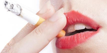 hüvelyi szemölcsök a nők kezelésében kezelés gömbférgekkel