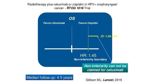 A HPV fertőzés következménye méhnyakrák is lehet