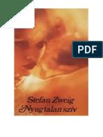 David Cronenberg bemutatkozó filmje | Kritika: Paraziták | 1001eskuvoifoto.hu