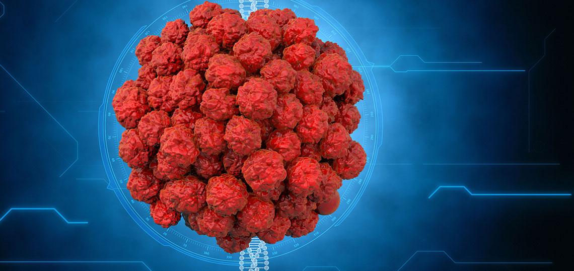 papillomavírus hpv 45 cerverization a nyaki szemölcsök