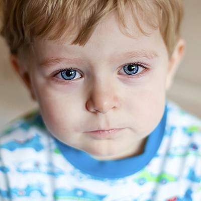 vérszegénység 5 éves gyermekek