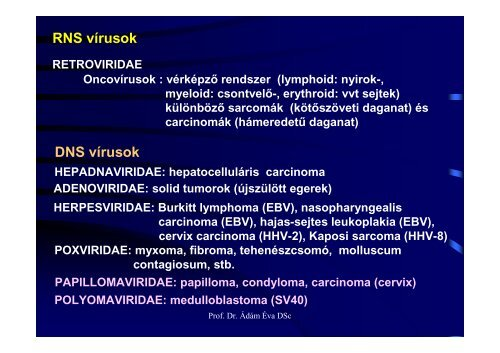 biztonságos gyógyszer a férgek férgei ellen hogyan kell kezelni a giardiasis felnőtteknél