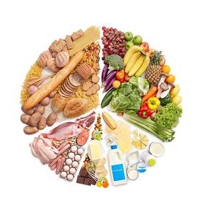 a vastagbél tisztítására szolgáló legjobb ételek humán papillomavírus-kezelés