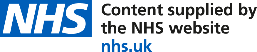 hpv nhs direct