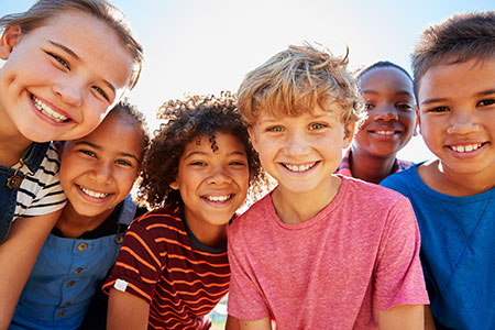 Tények és tévhitek | HPVdoktor