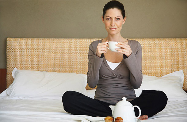 9+ fogyókúrás módszer nagyító alatt - Meggyógyulnék blog