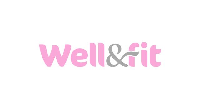 Ezért igyál minden reggel citromos meleg vizet | Well&fit