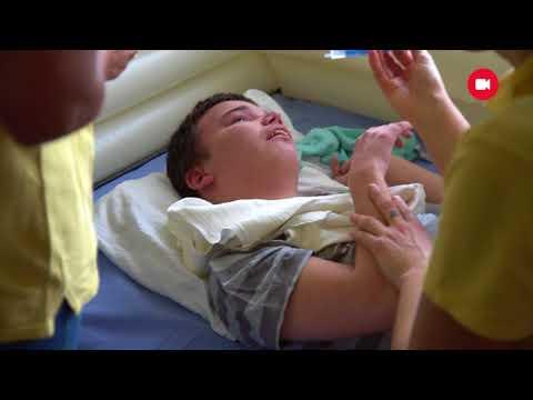 férgek megelőzése a gyermekek kolerájában