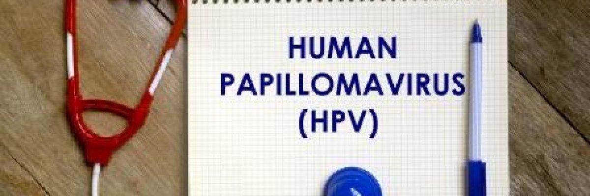A szájban is támad a Humán Papilloma Vírus