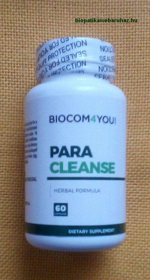 Féregűző, féreghajtó szerek: mit kell tudni róluk? Parazitaellenes tabletták emberek megelőzésére