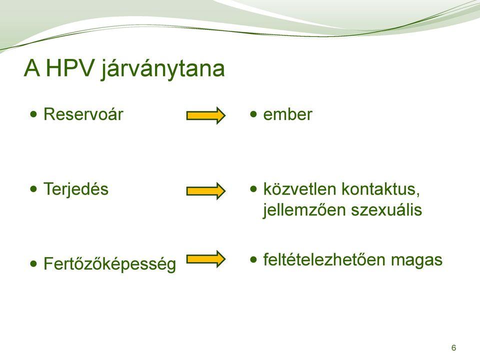 a nyelvképek papilloma féreghajtó gyógyszerek a giardia ellen