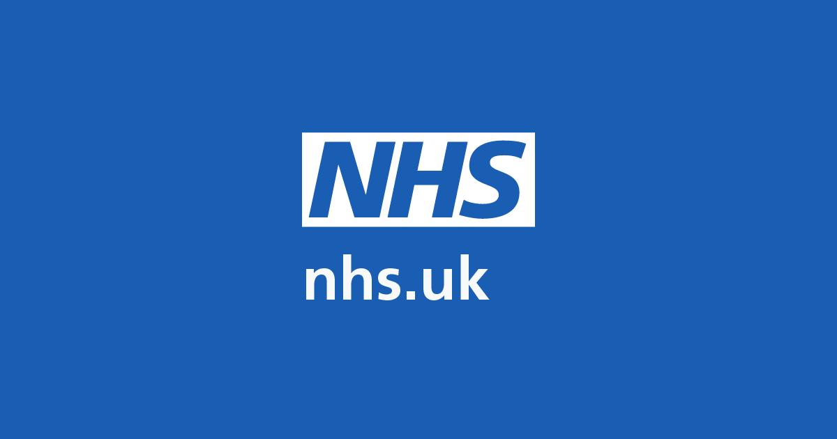 Index - Bulvár - Nem a HPV-oltás okozta a brit lány halálát