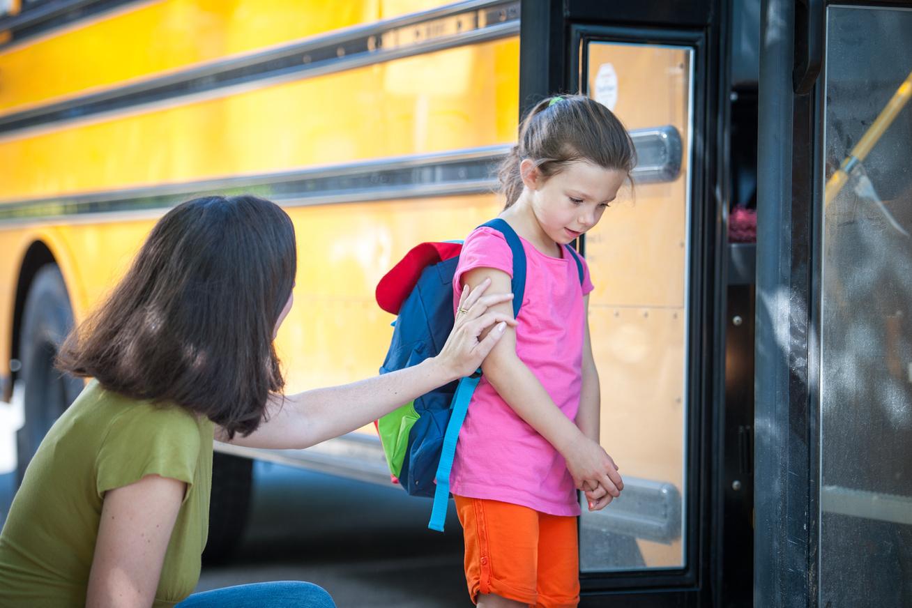 érdemes figyelni a gyerekeket honnan származnak a papillómák?