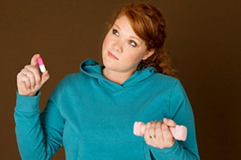 a helmint fertőzések tünetei felnőtteknél ami a pinworm-fertőzés