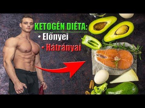 féreg diéta pirula cím ductalis papilloma icd 10