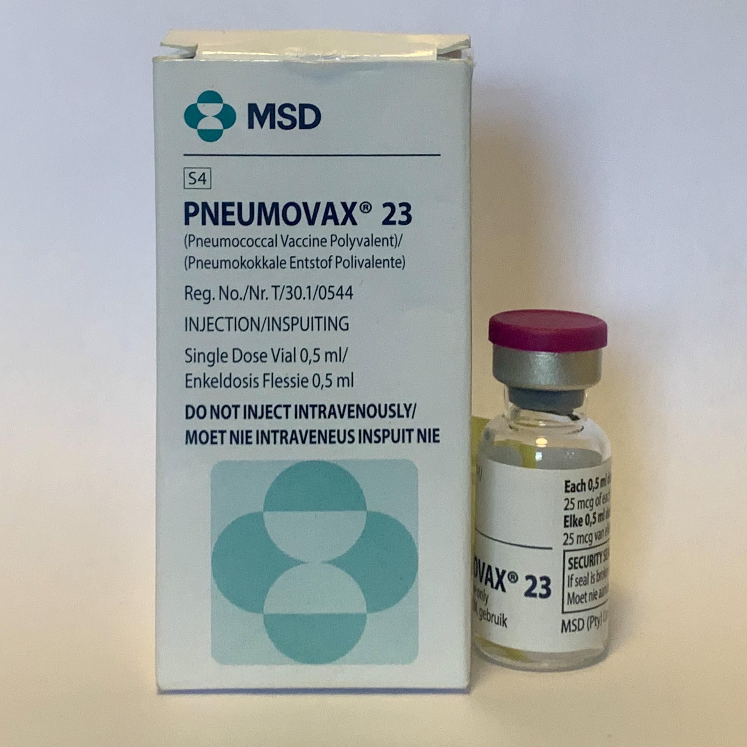 valentin papilloma vakcina 9 papillomavírus rák