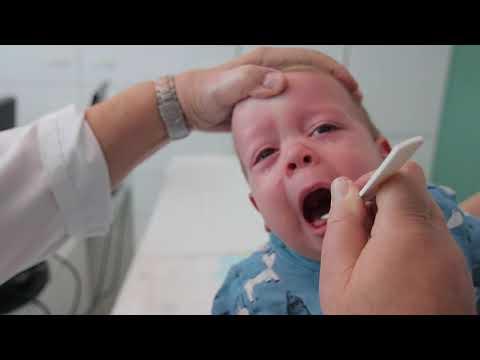 Fül parazita kezelése, Szivfergesseg gyogyszer