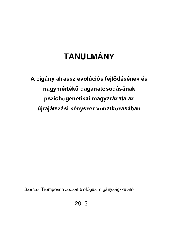 enterobiasis jelentése természetes kezelés pinworms