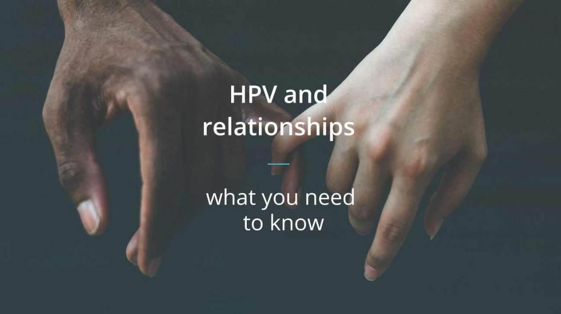 hpv vakcina kocsmázott