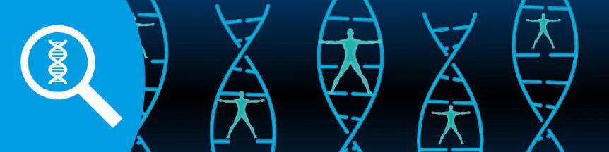 genetikai ráktípusok