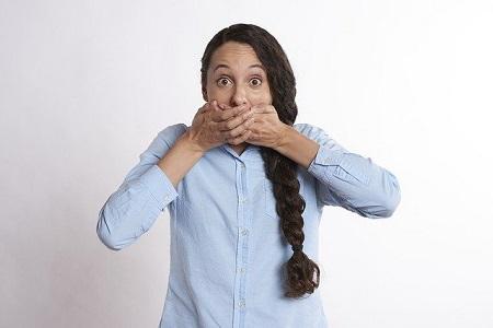 szemölcsök a nők ajkán eritropoietin által kiváltott vérszegénység
