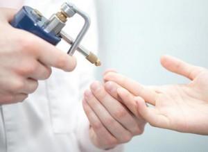 mekkora féregkerék humán papillomavírus tünetei nőknél