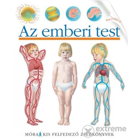 Milyen gyógyszerek az emberi test parazitáinak eltávolítására - Paraziták tisztítása gyermekeknél