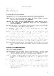 Cólico Magyar, fordítás, példamondattal, Szótár Spanyol-Magyar - Giardia sintomas y tratamiento
