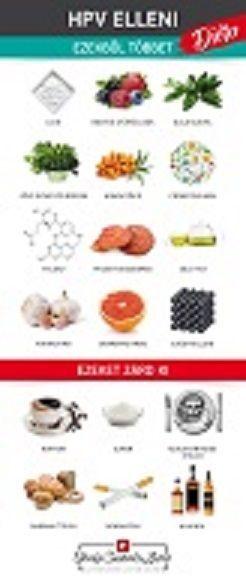 hpv csodaszer hashártya rák okai