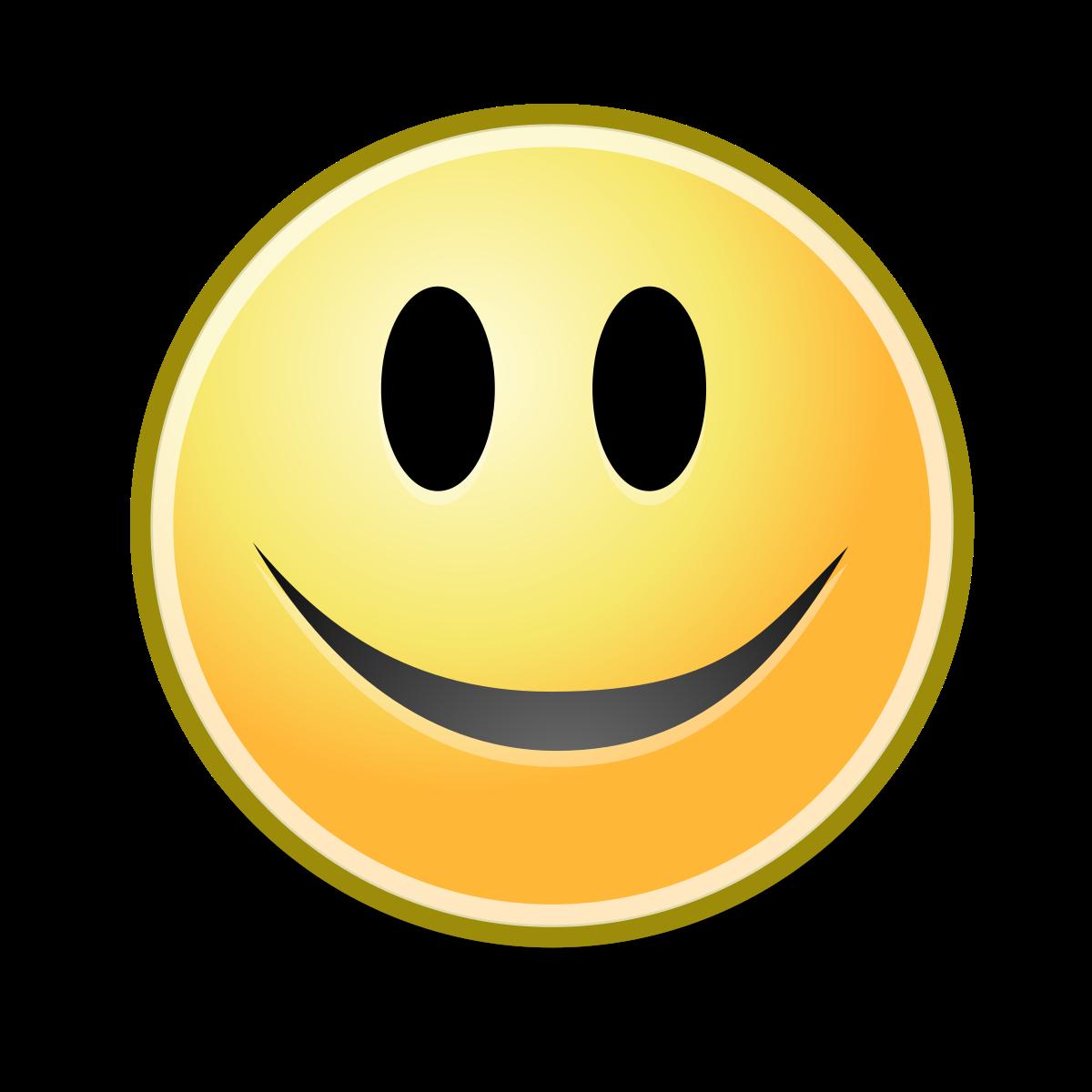 a boldogság tulajdonságai