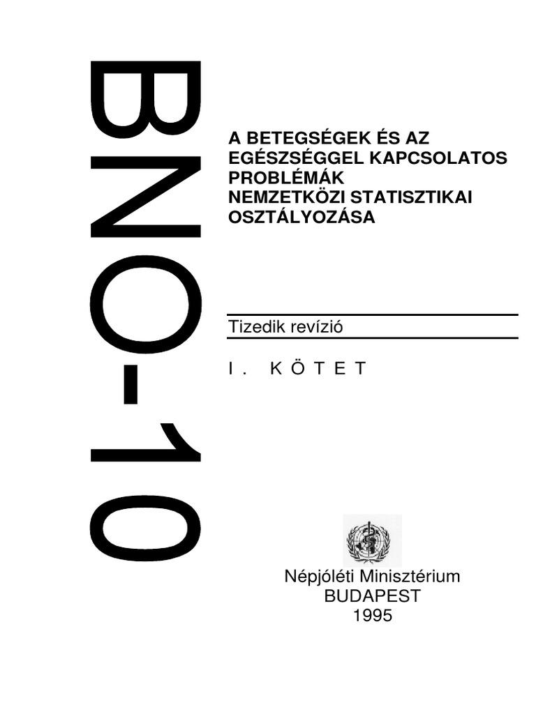 rectosigmoid rák jelentése torokrák hpv 16-ból