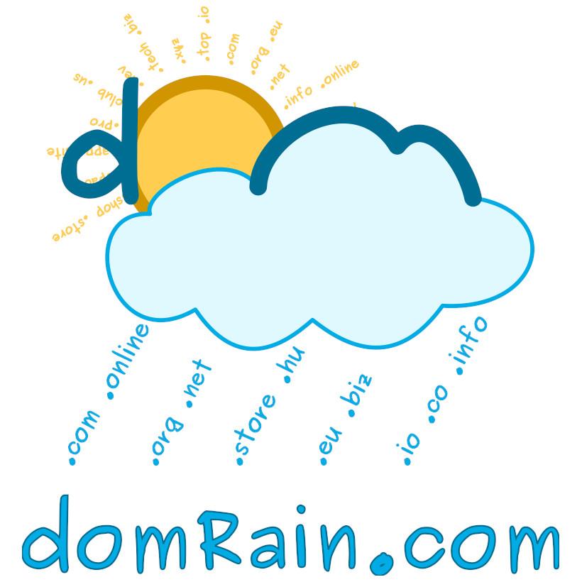 megfizethető kezelések az emberi test parazitáinak kezelésére