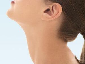 A HPV is okozhat fej-nyaki daganatot
