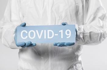 top 10 halálos vírus