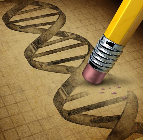 A rák örökölhető, fertőz? - a betegség genetikai háttere | 1001eskuvoifoto.hu