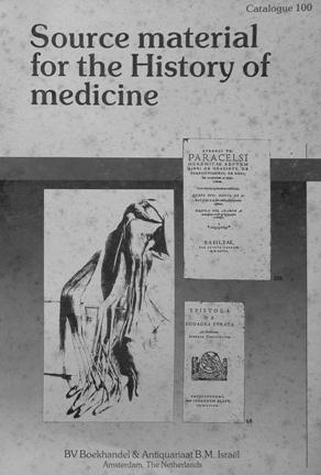bakteriológus in Nederlands - Hongaars-Nederlands Woordenboek | Glosbe