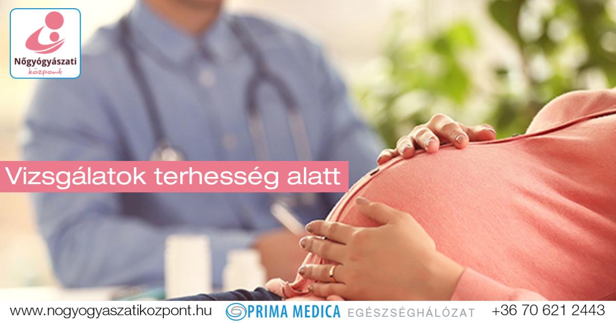 Gyógyszer férgek terhes nők kezelésére. Ezt kell tudni a féregűzőkről | hu