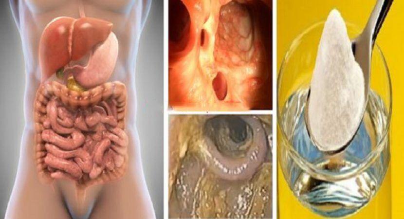 hpv vakcina mellékhatások terhesség