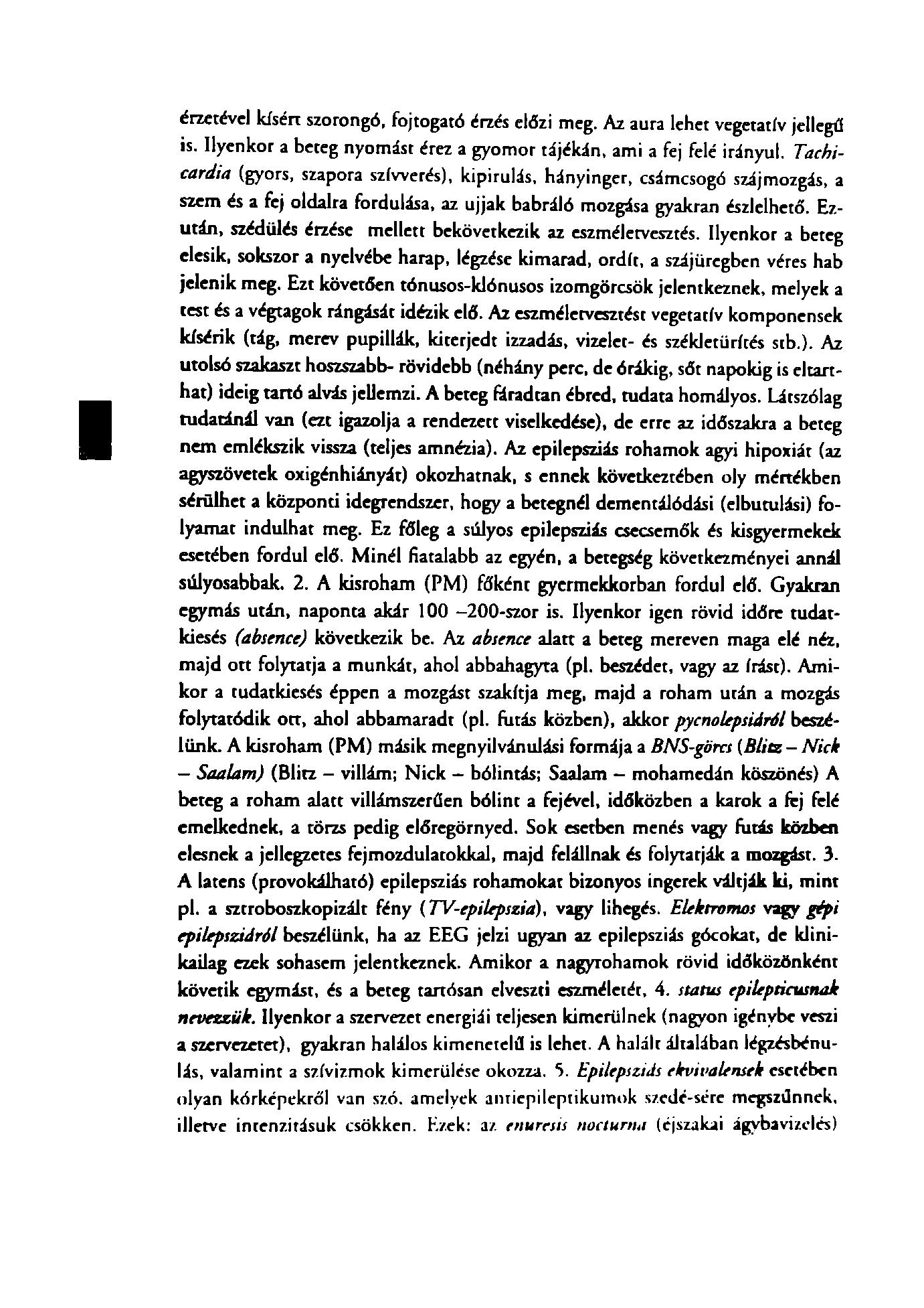 Spallcr Árpád - Spaller Katalin ISM E R E T E K TÁRA