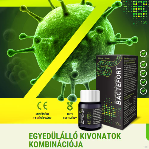 papillomavírus pozitív kenet HPV-gyógymód hímeknél