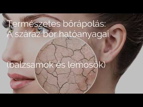 Enterobiosis életciklus röviden Enterobiasis (pinworms) gyermekeknél, Enterobiosis életciklus