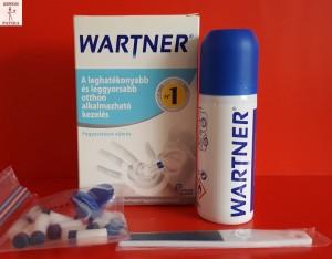 szemölcsök kezelésére szolgáló gyógyszerek szemölcs kezelés kantaridin
