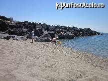 Acquamarina Guest Home Giardini Naxos